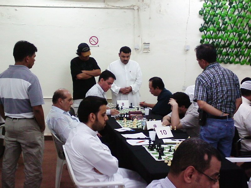 http://kuwaitchess.files.wordpress.com/2008/09/121-group.jpg