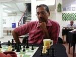 202-kuwait-chess