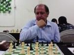 208-kuwait-chess