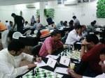 213-kuwait-chess