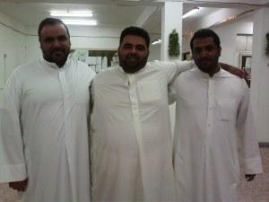 214-kuwait-chess