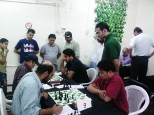 215-kuwait-chess