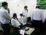 216-kuwait-chess