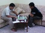 217-kuwait-chess