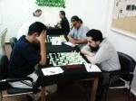 302-kuwait-chess