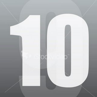 10daysleft