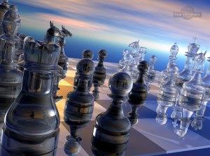 chess-3d