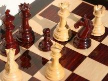 chess600