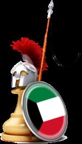 pawn-warrior_flag_kuwait_162x282-fl