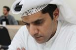 Abdulmohsin Al Meshari