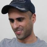 Ahmad Al Duweesh