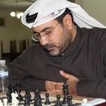 Bader Al Hajery