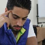 Bader Al Hamadi