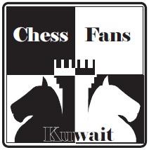 Chessfans
