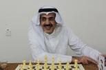 Faisal Al Hamlan