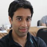 Hamad Al Mutawa