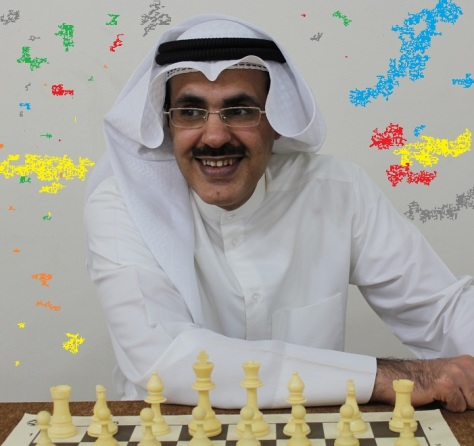 KuwaitChessChamp2013