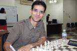 Mohamed Qabazard