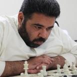 Omran Al Moussawi