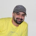 Taher Al Khateeb