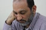 Waleed Al Awadhi