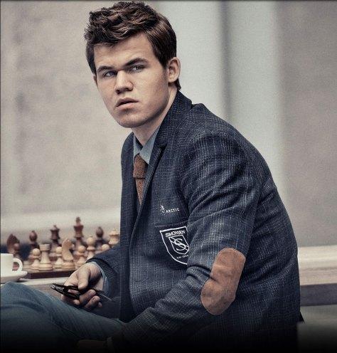 Carlsen 4